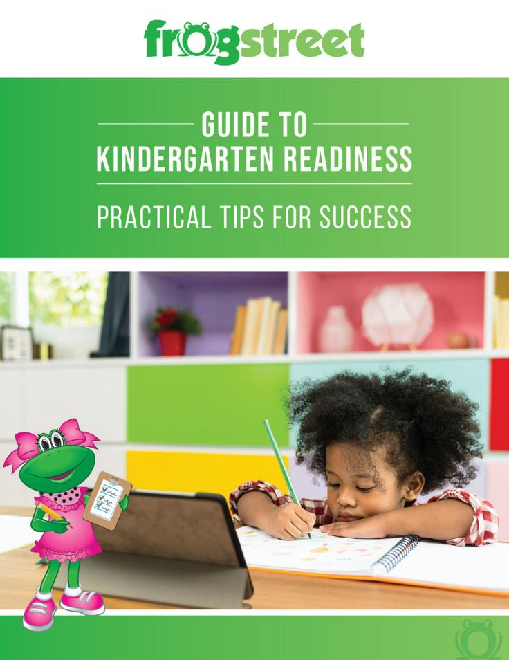 20210513-Frog Street-K readiness guide thumbnail