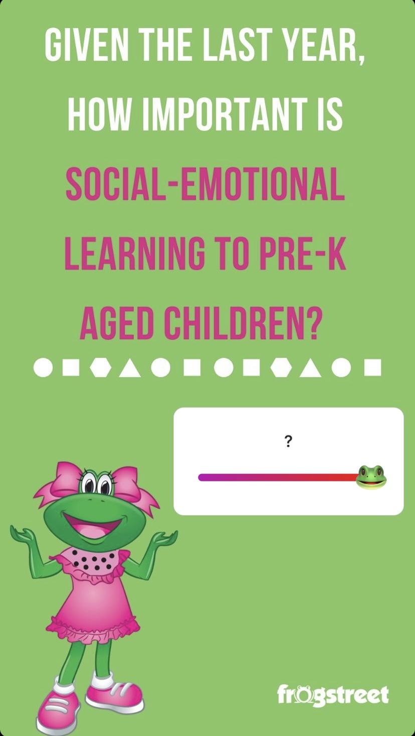 20210519-Frrog Street- Social Emotinoal IG Poll Results
