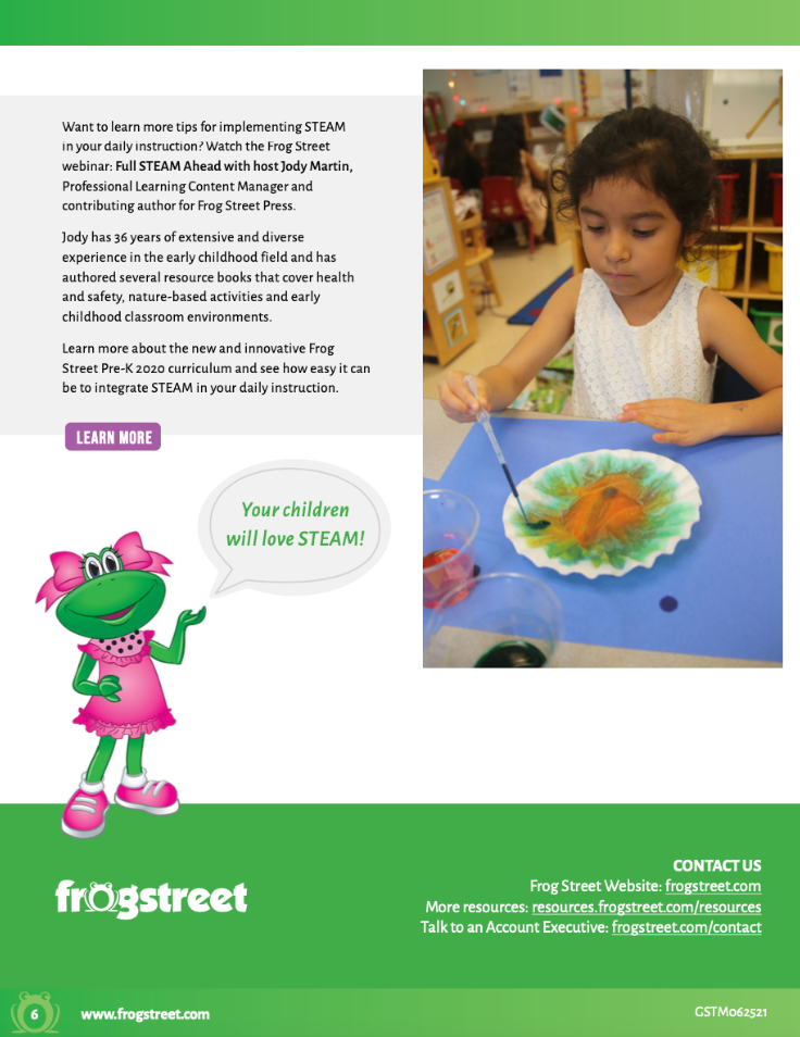 20210701-Frog Street- Last Page Thumbnail