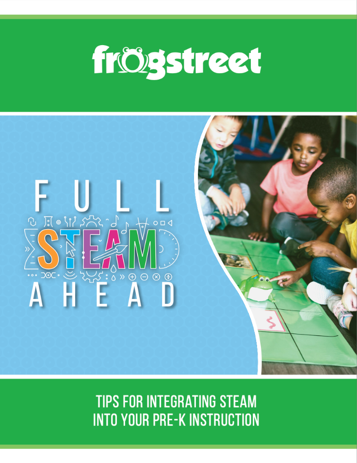 20210701-Frog Street- STEAM cover thumbnail (1)